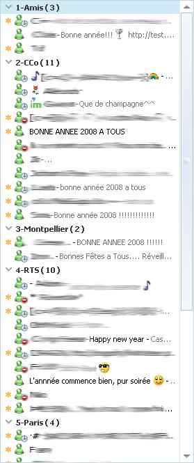 msn_bonne_annee.png
