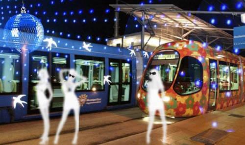 party-tram.jpg