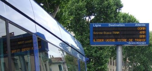 disco-tram.jpg