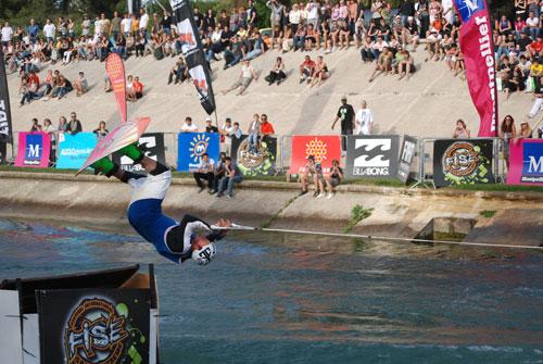 fise-2008-wakeboard.jpg