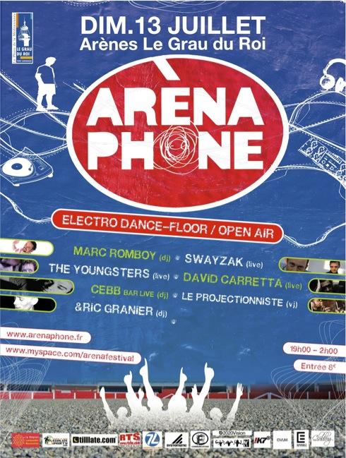 arenaphone.jpg