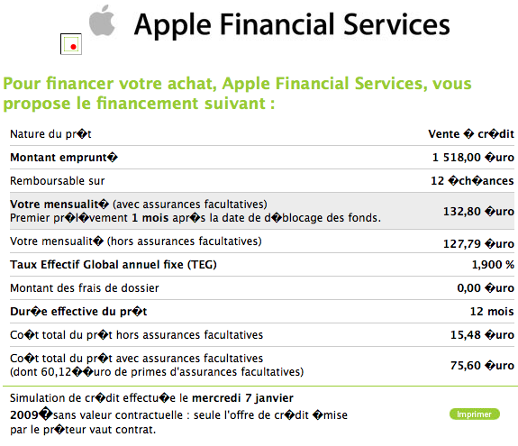 apple-financial-services