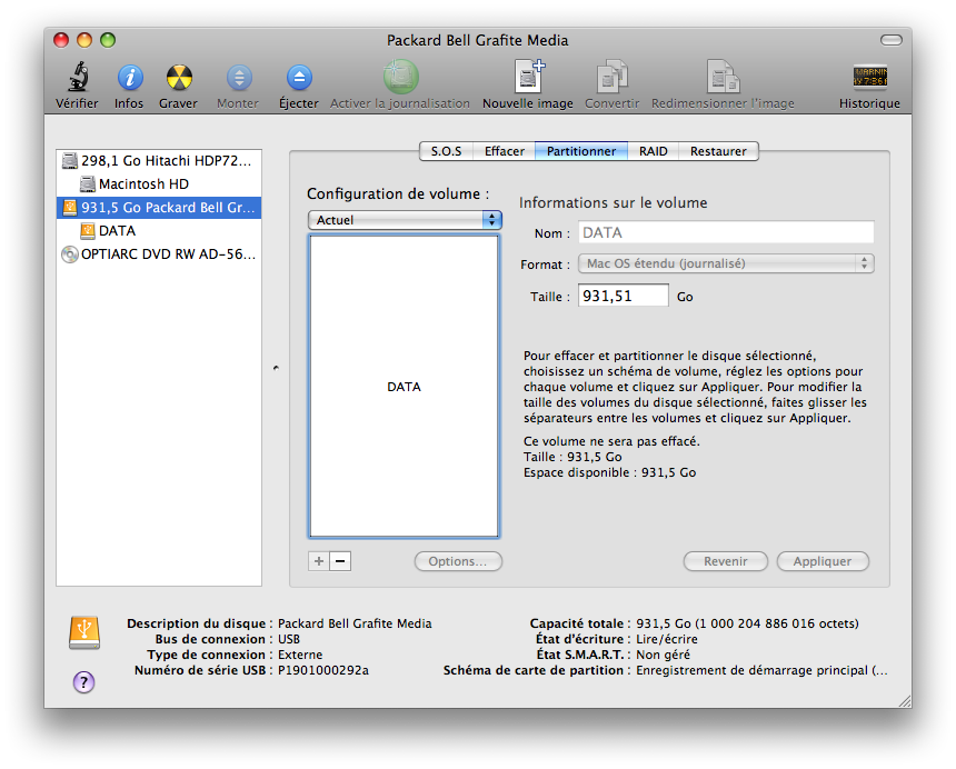 partitionner-disque-macosx-2