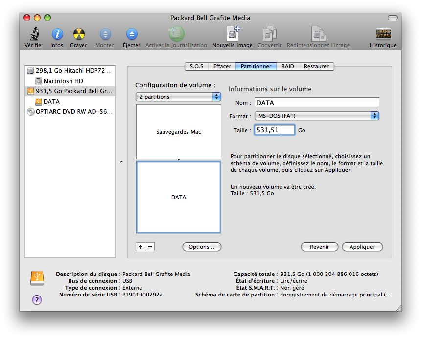 partitionner-disque-macosx-4