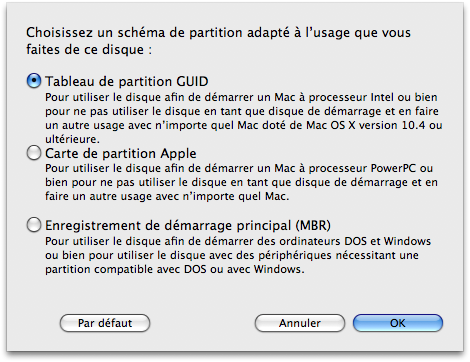 partitionner-disque-macosx-5