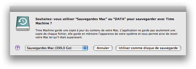 partitionner-disque-macosx-7