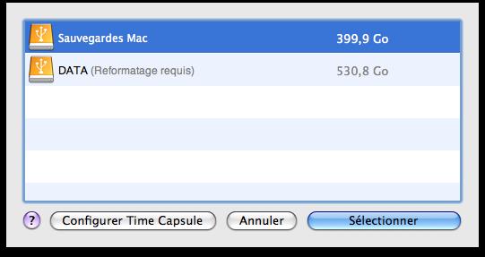 time-machine-2