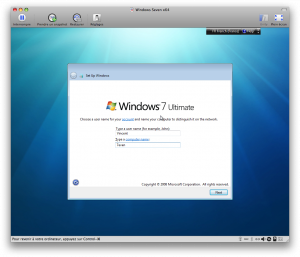 windows-seven-vmware-11