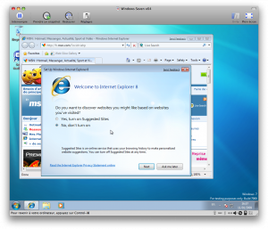 windows-seven-vmware-18