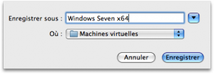 windows-seven-vmware-6