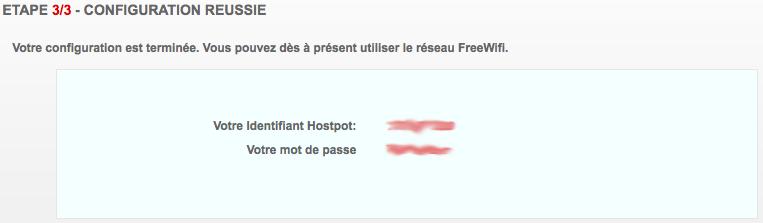 freewifi3