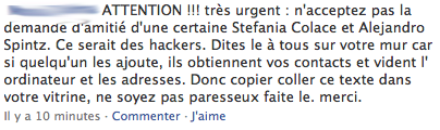 facebook-hoax-1