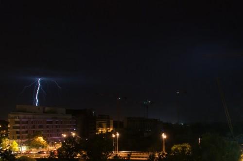 Orage-Montpellier-2