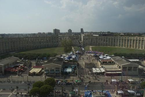 Hotel-Region-Montpellier-3