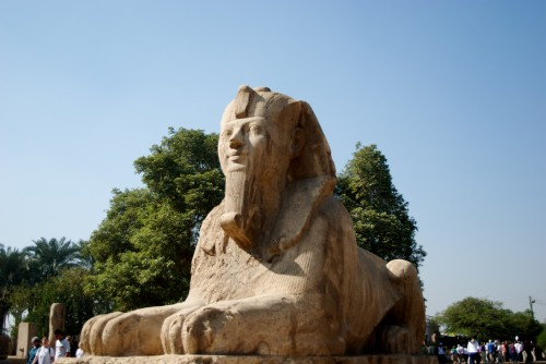 Egypte2009_J2_Caire-17