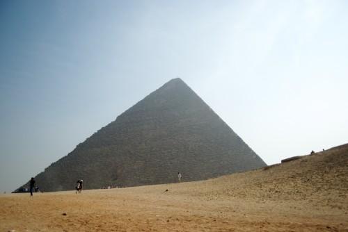 Egypte2009_J2_Caire-21