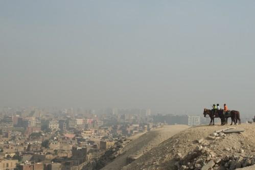 Egypte2009_J2_Caire-23