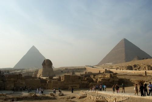 Egypte2009_J2_Caire-27