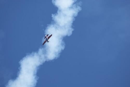 Meeting aérien @ Palavas-les-Flots (2011)