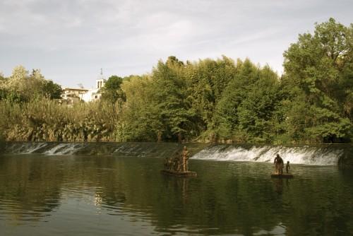 ZAT #2 au Parc Méric @ Montpellier, France (2011)