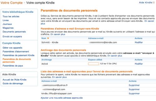 Instapaper-Kindle-2