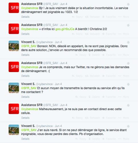 SFR-Twitter-1
