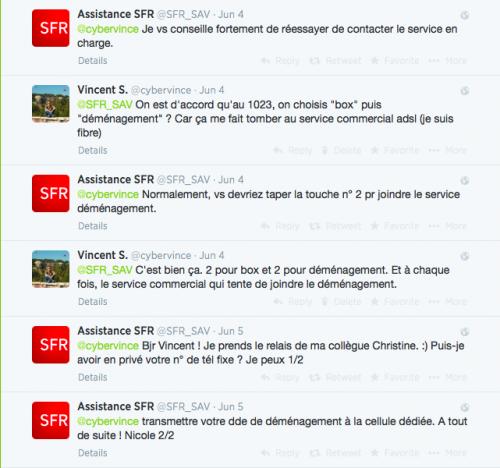 SFR-Twitter-2